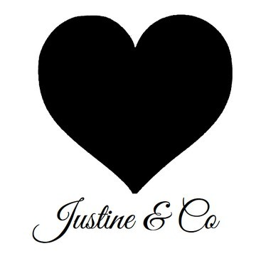 Justine & Co