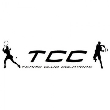 Tennis Club Colayracais